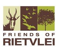 Friends of Rietvlei